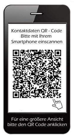 Qr-Bild-partyservice-hilden